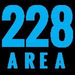 228area.com